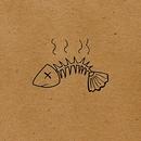 Anchovies album cover
