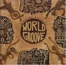 Putumayo Presents: World ... album cover