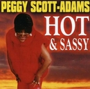 Hot And Sassy album cover