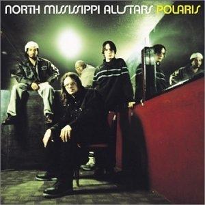 Polaris album cover