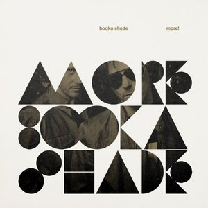 More album cover