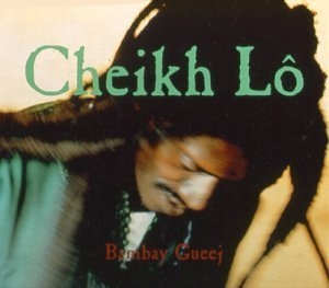 Bambay Gueej album cover