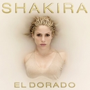 El Dorado album cover