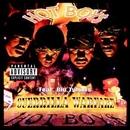 Guerrilla Warfare album cover