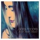 Four Leaf Clover (Single) album cover