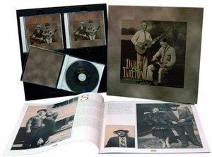 Complete Recordings album cover
