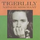 Tigerlily album cover