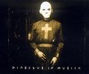 Diabolus In Musica album cover