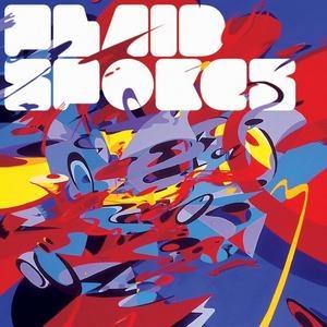 Spokes album cover