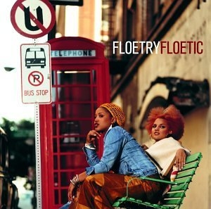 Floetic (Exp) album cover