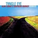 Alan Lomax's Southern Jou... album cover