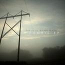 Zombie EP album cover