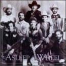 Asleep At The Wheel (Dot) album cover