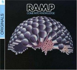 Come Into Knowledge album cover