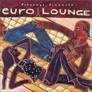 Putumayo Presents: Euro L... album cover