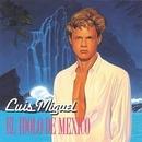 El Idolo De Mexico album cover
