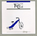 Tricycle album cover