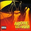 Above The Rim: The Soundtrack album cover