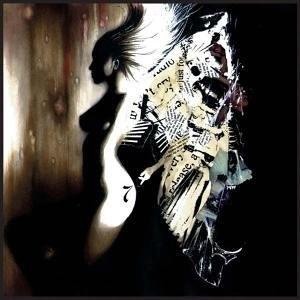 Headshots: Se7en album cover