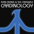 Cardinology album cover