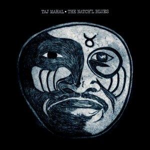 The Natch'l Blues (Exp) album cover