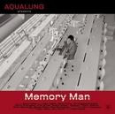 Memory Man album cover