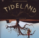 Tideland (Original Motion... album cover