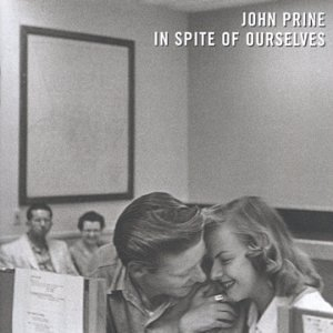 In Spite Of Ourselves album cover