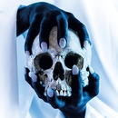 Possessor album cover