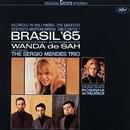 Brasil '65 album cover