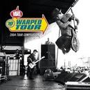 Vans Warped Tour: 2004 Co... album cover