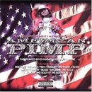 American Pimp album cover