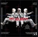 Art Official Intelligence... album cover