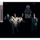 Bobo Motion album cover