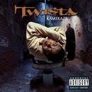 Kamikaze album cover