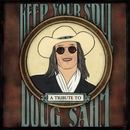 Keep Your Soul: A Tribute... album cover
