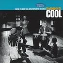The Rebirth Of Cool Vol.1 album cover