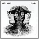PIL2 (Pain is Love 2) album cover