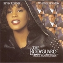 The Bodyguard: Original M... album cover