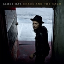 Chaos And The Calm album cover