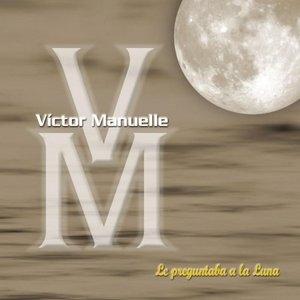 La Preguntaba A La Luna album cover