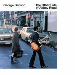 The Other Side Of Abbey Road album cover