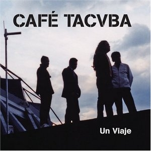 Un Viaje album cover