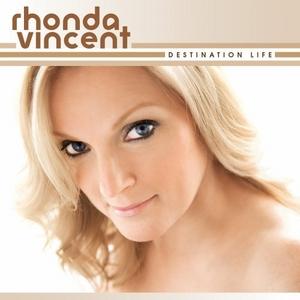 Destination Life album cover