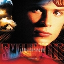 Smallville: Soundtrack (T... album cover