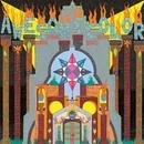 Massa Hypnos album cover