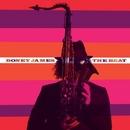 The Beat album cover