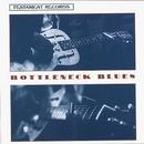 Bottleneck Blues album cover