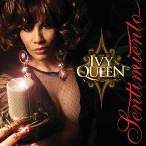 Sentimiento album cover