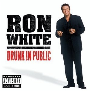 Drunk In Public album cover